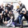 """""""SHIFT"""" geht an den Start: Das neue Fotografie-Netzwerk zeigt im KuK Monschau hochwertige regionale Fotografen"""