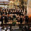 73. Eifeler Musikfest 2018 im Kloster Steinfeld
