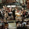 Mozart-Wochen Eifel