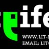 Lit.eifel Programm 2019 startet