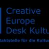 EU-Kulturförderung für Museen