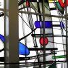"""Dr. Iris Nestler legt dritten Band der """"Meisterwerke der Glasmalerei"""" vor"""
