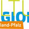 Wie regionale Profile den Standorten helfen: Fachtagung zu Kulturregionen in RLP