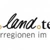 Stadt.Land.Text NRW 2020 – 10 Kulturregionen im Blick