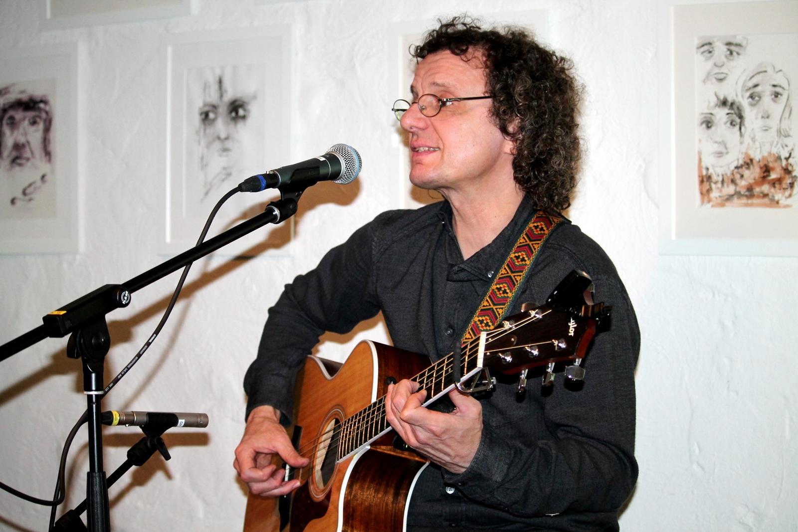 Martin Claßen