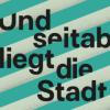 """Ausschreibung vom Bundeskulturministerium zum Bereich """"Kultur in ländlichen Räumen""""."""