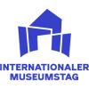 Internationaler Museumstag findet am 17. Mai nur digital statt