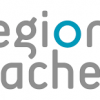 Helmut A. Crous Geschichtspreis der Region Aachen 2020