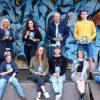 »Wir sind hier«: das Lebensgefühl der jungen Vulkaneifeler