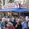 """""""Tatort-Wurstbraterei"""" kommt ins LVR-Freilichtmuseum Kommern – Kultur Vosen-Wurstbraterei ergänzt Sammlung"""