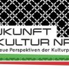 Zukunft.KULTUR.NRW